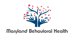 Maryland Behavioural Health