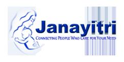 Janayithri