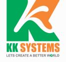 KK Systems LLC